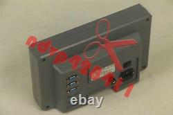 3 Axis READOUT Digital Display DRO + 3 Linear Scale for Mill Lathe Machine