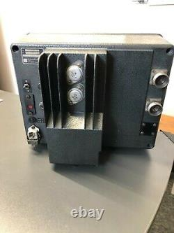 Dr. Johannes Heidenhain 2-Axis DRO Type 731-B Used, Excellent Condition