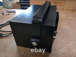 Quality 800 2 Axis DRO for Mill / Lathe
